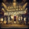 The Greatest Show (Bonus Track) song lyrics