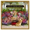 Wild Thoughts (feat. Rihanna & Bryson Tiller) [Dave Audé Dance Remix] - Single album lyrics, reviews, download