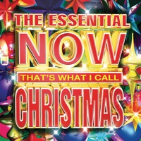 The Essential NOW That's What I Call Christmas by Various Artists album overview, reviews and download