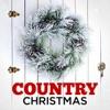 Tennessee Christmas song lyrics
