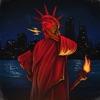 Wahlinn (feat. Korleone) - Single album lyrics, reviews, download