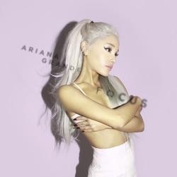 Focus - Single album reviews, download