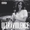 Ultraviolence album lyrics, reviews, download
