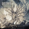 Tracing Back Roots by We Came As Romans album lyrics