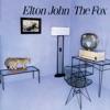 The Fox (Remastered) album lyrics, reviews, download