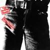 Sticky Fingers album lyrics, reviews, download