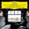 Destination Rachmaninov: Departure album lyrics, reviews, download