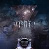 Spaceship Vibes (feat. Quando Rondo) - Single album lyrics, reviews, download