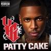 Patty Cake - Single album lyrics, reviews, download