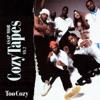 RAF (feat. A$AP Rocky, Playboi Carti, Quavo, Lil Uzi Vert & Frank Ocean) song lyrics