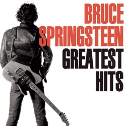 Greatest Hits by Bruce Springsteen album reviews, download