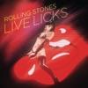 Live Licks album lyrics, reviews, download