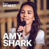 Up Next Session: Amy Shark album lyrics, reviews, download
