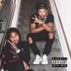 2 Girlfriends (feat. DDG) - Single album lyrics, reviews, download