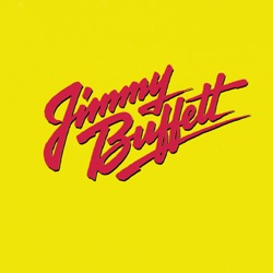 Songs You Know By Heart by Jimmy Buffett album reviews, download