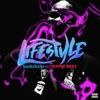 Lifestyle (feat. Trippie Redd) - Single album lyrics, reviews, download
