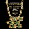 I Like (feat. Tory Lanez, Ball Greezy, Lamb Litty & Mike Smiff) - Single album lyrics, reviews, download