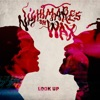 Look Up - Single album lyrics, reviews, download