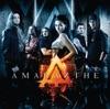 Amaranthe by Amaranthe album lyrics