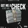 Got Me a Check (feat. Gunna) - Single album lyrics, reviews, download