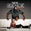 State of Emergency (feat. Ice Cube) song lyrics