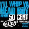 I'll Whip Ya Head Boy (Remix) - Single album lyrics, reviews, download