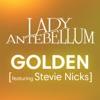Golden (feat. Stevie Nicks) - Single album lyrics, reviews, download