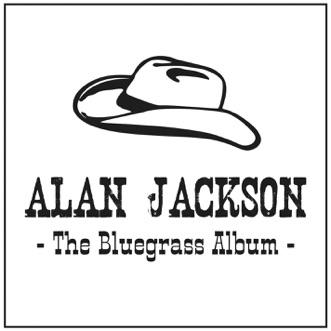 Blue Ridge Mountain Song by Alan Jackson song lyrics, reviews, ratings, credits