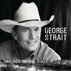 Somewhere Down In Texas album reviews, download