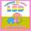 Thunderclouds (feat. Sia, Diplo & Labrinth) [Lost Frequencies Remix] - Single album lyrics, reviews, download
