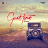 Good Time (Remix) - Single album lyrics, reviews, download