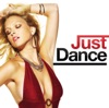 She Came Along (feat. Kid Cudi) [Ecstasy of Club Mix] song lyrics