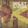 If I Could (feat. Ed Sheeran) - Single album lyrics, reviews, download