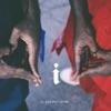 i - Single album lyrics, reviews, download