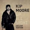 Up All Night (Deluxe) album lyrics, reviews, download