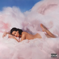 Teenage Dream by Katy Perry album reviews, download