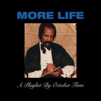 More Life by Drake album reviews, ratings, credits