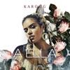 A Ella - Single album lyrics, reviews, download