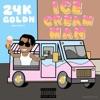 Ice Cream Man - Single album lyrics, reviews, download