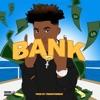 Bank - Single album lyrics, reviews, download
