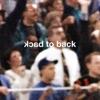 Back To Back - Single album lyrics, reviews, download
