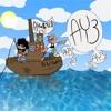 Ay3 - Single album lyrics, reviews, download