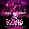 Mr Lean (feat. Young Dolph) - Single album lyrics, reviews, download