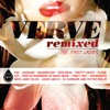 Verve Remixed: The First Ladies by Various Artists album lyrics