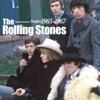 Singles 1965-1967 album lyrics, reviews, download