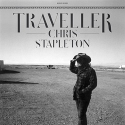 Tennessee Whiskey by Chris Stapleton song lyrics, mp3 download