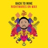 Good Ship (feat. Steve Spacek) - Single album lyrics, reviews, download