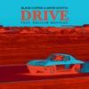 Drive (feat. Delilah Montagu) - Single album lyrics, reviews, download