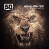 Animal Ambition: An Untamed Desire To Win album lyrics, reviews, download