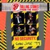 From the Vault: No Security - San Jose 1999 (Live) album lyrics, reviews, download
